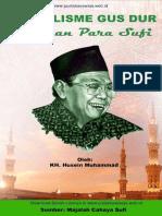 Pluralisme_Gus_Dur-www.pustakaaswaja.web.id.pdf