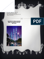 Story About Klcc