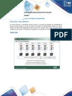 Taller Recursos Educativos 100402.docx