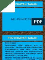 PTPS-B