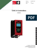 50986411-CVIC2-User-manual-6159932190-01-multilingue