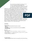 ANTICELULITIS.docx