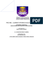 Pad 380 ASEAN EXTERNAL RELATION.docx