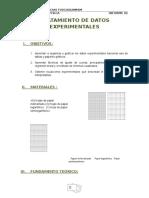 126934936-Informe-de-Laboratorio-de-Fisica-N2.docx