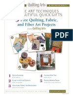 QA-GiftsFreemium_v6 FINAL.pdf