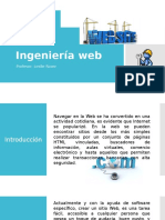 Ingenieria Web CAA(2) (1)