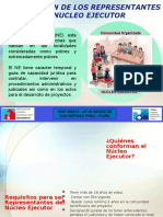 laminario RNE.pptx