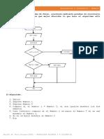 Ensayo LogicaProgramacion(HeidelMora)