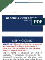 01 CONCEPTOS GENERALES-Urgencia y emergencia..pptx
