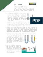 clase Hidrostatica.pdf