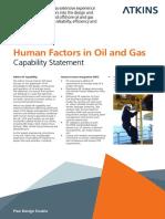 Atkins Hf Oil and Gas
