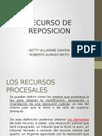 EXPOSICION PROCESAL.pptx