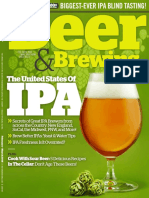 CBB-Issue-11-FebMar2016.pdf