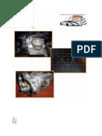 Manual de Acelerador Electronico