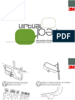 Catalog of product-VIRTUAL REAL
