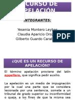DIAPOSITIVAS APELACIÓN.pptx