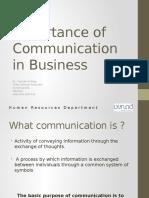 importanceofcommunicationinbusiness-130521072544-phpapp02