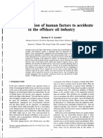 The contrubution of HF in offshore incidenr article.pdf