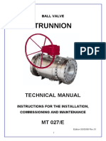 329_trunnion_mt027_e_ped.pdf