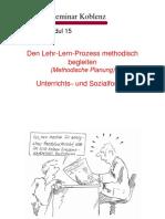 Lehr-Lern-Prozess-PPT.pdf