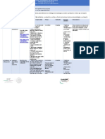 Planeación Docente Unidad I Conceptos Básicos de Mercadotecnia (1)