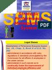 SPMS 2014 Revised Jan 2015