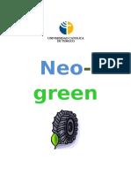 Proyecto_Ecol_gico