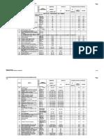 Plan Autocontrol Obras Lineales Septiembre 09
