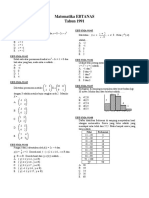 SMA_-_Matematika_IPA_-_1991.pdf