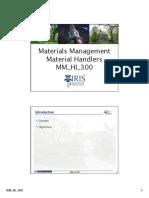MM in SAP.pdf