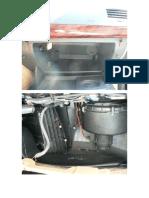 Schimbare filtru polen.pdf