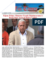 FijiTimes_October 14 2016