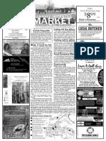 Merritt Morning Market 2923 - October 14