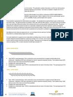 form-decking.pdf