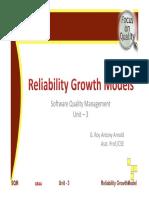 reliabilitygrowthmodels-110412004225-phpapp01.pdf