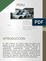 Armco Peru Expo