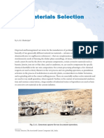 Chap. 2.1-Raw Materials Selection.pdf