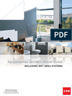 GYPROCK-547-Residential_Installation_Guide-201111.pdf