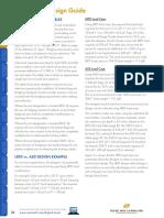 steeljoists-sec2.pdf
