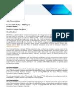 BlackRock - Analyst - FPA Regions (2)