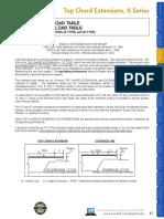steeljoists-sec3.pdf