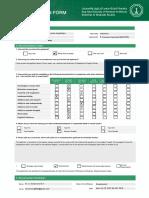 RecommendationFile.pdf