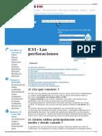 E31-_Las_perforaciones_-_Wikiwater