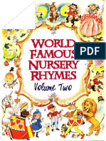 World Famous Nursery Rhymes Vol2 2015-02-12