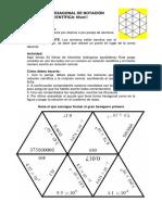 puzzlenotacioncientificanivelialumnado