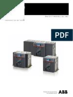 1SDH001000R0006_Emax2.2 CN Manual.pdf
