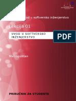 SE201-L01