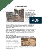 88051315-Monografia-CNC.docx
