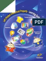 Learning Guidebook En