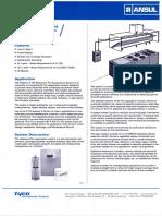 Fire Supression System data sheet.pdf